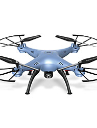 NEW Syma X5HW FPV RC Quadcopter Drone with WIFI Camera 2.4G 6-Axis Upgrade X5C X5SC X5SW