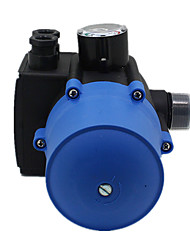 The Pump Pressure Switch Automatically