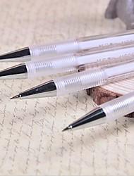 Студенты творческий автоматический карандаш (4шт)