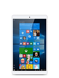 Teclast Teclast X80 Pro Dual OS WIFI 8 pulgadas Doble sistema de tableta (Windows 10 Android 5.1 1920*1200 Quad Core 2GB RAM 32GB ROM)