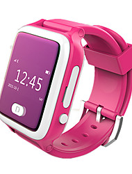 Children GPS Positioning Watches Mobile Phones Children Phones Watches