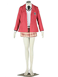 Hetalia Cosplay Costumes Top /  Dress / Tie / T-shirt / Shirt  Kid