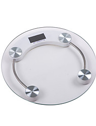 Height And Weight Scale Health Scale Body Weight RGZ - 180