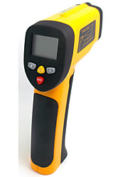 ht812 (-50-450 Grad) Hand Infrarot-Thermometer hohe Genauigkeit Infrarot-Thermometer