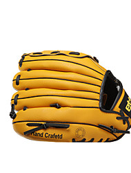 Baseball Glove  ADiPROD 10.5 - 12.5 Left Hand Glove PU Leather Outfielder's Mitts