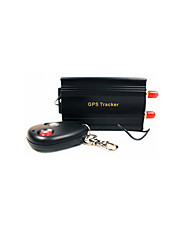 Car GPS Positioner