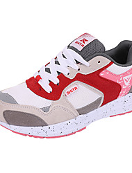 Breathable Running Shoes for Women's Shoes for Training