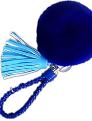Outdoor Toy Circular Blue For Girls