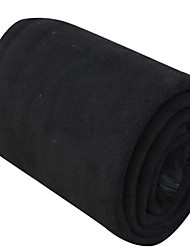 Saco de dormir Liner Saco de Dormir Indoor Solteiro (L150 cm x C200 cm) 10 Plumagem 1000g 190X50 Campismo / Viajar / InteriorProva de