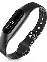 LXW-359 LXW-359 Smart BraceletWater Resistant/Waterproof / Long Standby / Calories Burned / Pedometers / Health Care / Sports / Alarm