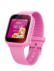 Q07TC Camera Watch Smart Phone Watch