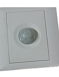 Infrared Sensor Switch Energy Saving Switch