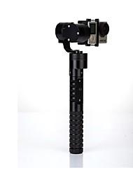 Accessoires pour GoPro Poignées Ajustable / Pliable, Pour-Caméra d'action,Tous Universel / Others