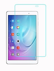 9H Tempered Glass Screen Protector Film for Huawei Honor Mediapad T2 10.0 Pro 10.1 Tablet