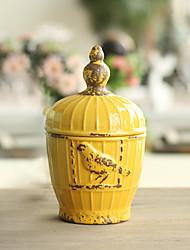 Bride / Groom / Bridesmaid / Groomsman / Couple / Parents Gifts Piece/Set Home Decor Rustic / VintageWedding / Anniversary / Birthday /