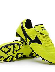 Fußball-Schuhe Rutschfest / Anti-Shake / Wasserdicht / Luftdurchlässig PU(Polyurethan) Fussball