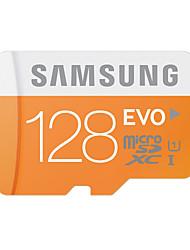 Samsung 128GB Micro-SD-Karte TF-Karte Speicherkarte UHS-1 Class10 EVO