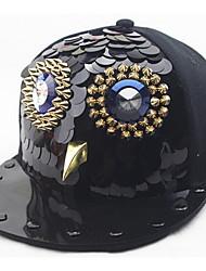 Chapeau / Casquettes/Bonnet Respirable / Confortable Base ballSportif®