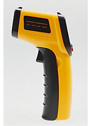 gm320 инфракрасный термометр высокой температуры портативный инфракрасный термометр