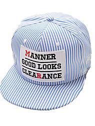 Caps Кепка Универсальные Удобный Защитный для Спорт в свободное время Бейсбол