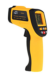 GM1150 Infrared Thermometer High - Precision Infrared Thermometer