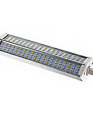 20W R7S Lâmpadas Espiga T 180LED SMD 3014 1350LM lm Branco Quente / Branco Frio Decorativa AC 85-265 V 1 pç