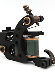 Тип материала рамы рекомендуется использовать режим катушки цвет рабочее напряжение (v) скорость бега (оборотов в минуту)
