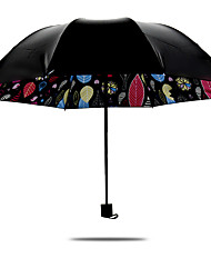 The Color of Leaves  The Umbrella or Black Glue  Strong Sun UV Protection  Seventy Percent off Sun Umbrella Large Umbrella Surface