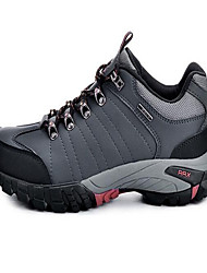 Hiking Shoes / Casual Shoes Unisex Anti-Slip / Breathable Fabric Rubber Beach / Fishing / Leisure Sports