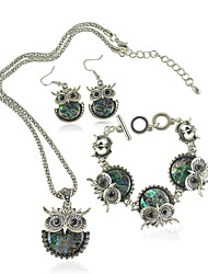 Jewelry Necklaces / Earrings / Bracelets & Bangles Necklace/Bracelet /