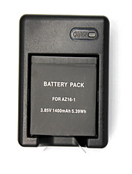 Battery Charger Anti-Shock For Universal Radio Control