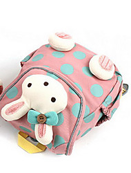 Kids Canvas Sports / Casual Kids' Bags
