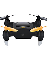 Drone RC ONAGOfly 1 Plus 6CH 2 Axis 2.4G With 1080P HD Camera RC QuadcopterLED Lighting / One Key To Auto-Return / Auto-Takeoff / Access