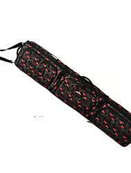 ROSSIGNOL Todos Multifuncional 30L L Pacotes de Esqui e Snowboard Preto / Rosa Escuro