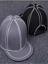 Caps / Chapéu Mantenha Quente / Confortável BasebalEsportivo®