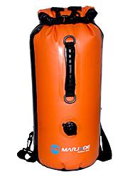 30L L Mochila & Bolsa de Hidratação Acampar e Caminhar / Montanhismo / Natação / Praia / Viajar / Esportes de Neve Ao ar LivreÁ
