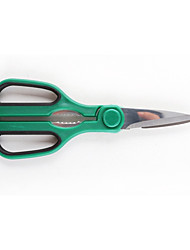 Multi-function Scissors/Strong/Home Office Kitchen Scissors