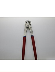 9 inch Manual Nail Pulling Pliers Hardware Hand Tools