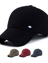 Hip hop dance cap Embroidery crown children baseball cap Breathable / Comfortable  BaseballSports