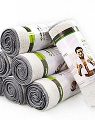 Outros Eco-friendly / Non Toxic fibra superfina Branco