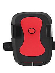 воздуха автомобиля - кондиционер порт кронштейн автоматически блокирует телефон стент