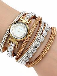 Watches Women Fashion Watch Bracelet Clock Luxury Crystal Ladies Watch Dress Wrist Watches Relogio Feminino