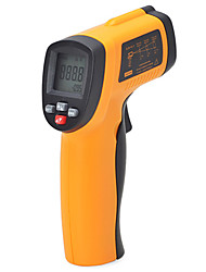 GM320 Infrared Thermometer Handheld Industrial Thermometer