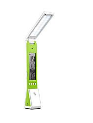 1.8W Moderne / Contemporain / Nouveauté Lampe de Bureau , Fonctionnalité pour LED / Protection des Yeux , avec Autre Utilisation Toucher