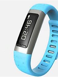 NO Smart Bracelet / Activity Tracker / WristbandsPedometers / Sports / Distance Tracking / Sleep Tracker / Find My Device / Wearable /