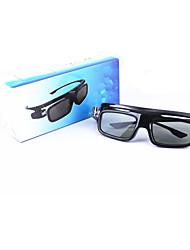 3d lunettes actives comme un cadeau