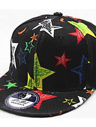 Cap/Beanie / Hat Breathable / Comfortable Kid's Leisure Sports / Baseball Spring / Summer / Fall/Autumn / Winter