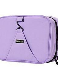 Large Capacity Washing Bag Travel Products Waterproof Korean Models Unisex baFor Washing.