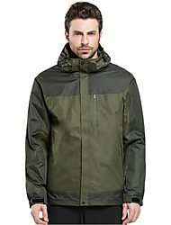 Mens Winter Sports Jacket - Lightinthebox.com