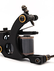 Coil Tattoo Machine Kit